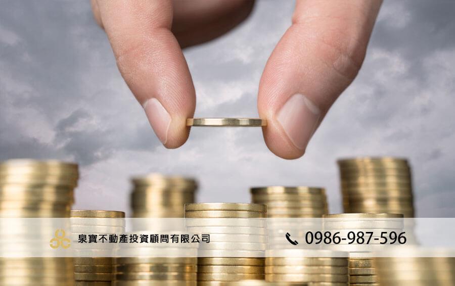 債務協商案例 1