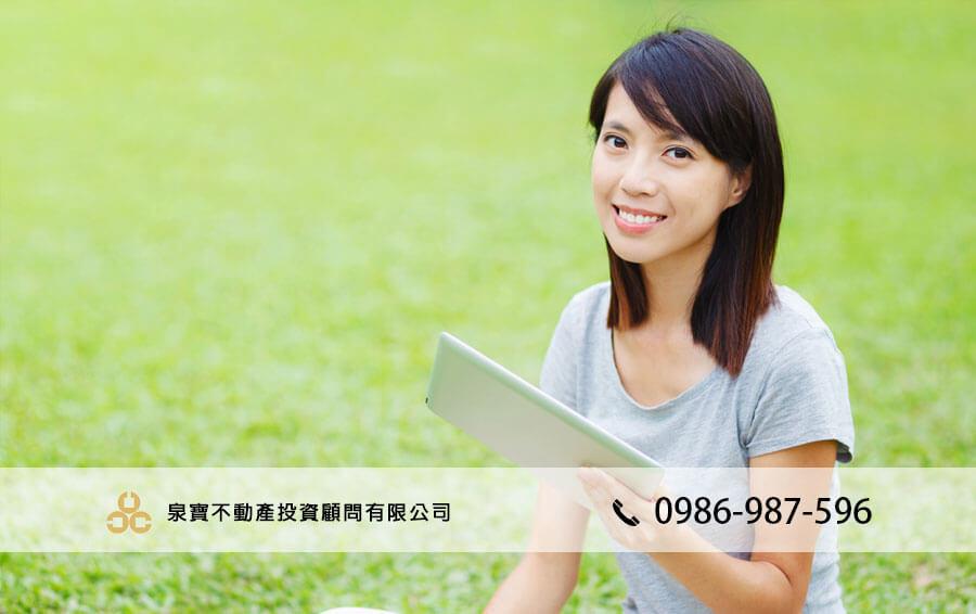 企業貸款案例1 3